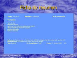 fichassolas09