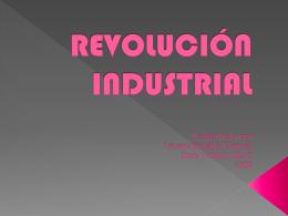 Revolución industrial (1171718)
