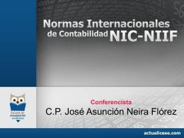 NIC26-NIC19