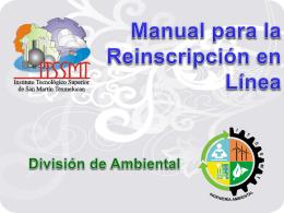 ManualReinscripcionIAv2014