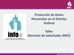 presentacion_moduloIX