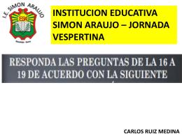 icfes-diapositivas-2014