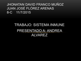 JHONATAN DAVID FRANCO MUÑOZ 8