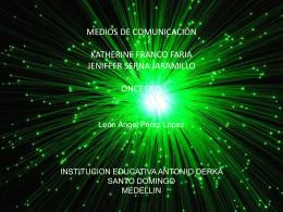 Grupo Katerine Franco