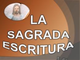 Descarga - Proyecto Laicos