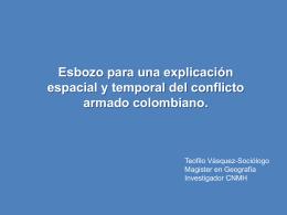 Prestación TEOFILO VASQUEZ CNMH-cucuta