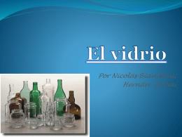 El vidrio - policonstrucciones4