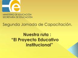 jornada_25_PowerPoint__Secundaria