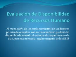 disponibilidad_rrhh