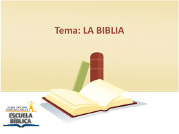 Escuela_Biblica_Lección_8
