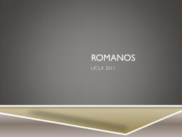 romanos-01-condenación-del