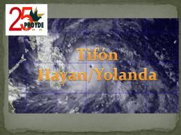 tifon-filipinas2013