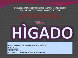 HIGADO