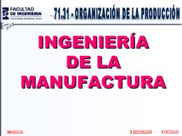 03-cl-ing de la manufactura