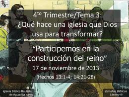participemos_en_la_construccion_del_reino_111713