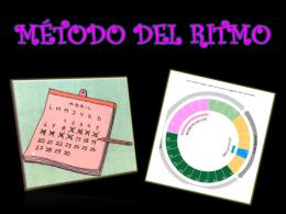Metodo_del_Riitmo