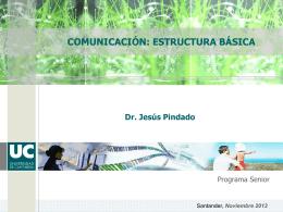 cinco barreras de la comunicación