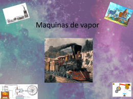 majwq/public/files/files_user/8462/Maquinas de vapor