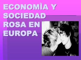 economia-y-sociedad-rosa-en