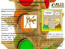 DISEÑO PUBLICITARIO: ELEMENTOS DE COMUNICACIÓN VISUAL