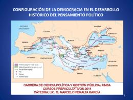 INICIOS DE LA DEMOCRACIA-01-grecia-161014