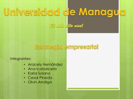 estrategia-empresarial-expo