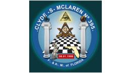 La Masoneria en Estados Unidos
