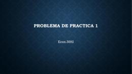 Problema de practica 1