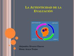 La_evaluacion_autentica