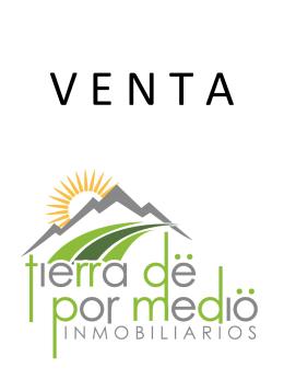 presentacion - La Guia Inmobiliaria Vida y Estilo