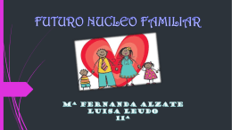 family (2097183)