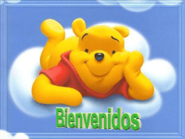 Copia de TIGGERPOOH mi software educativo