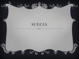 suecia(1) - WordPress.com