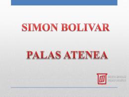 1441127656 - Grupo Escolar Simón Bolivar