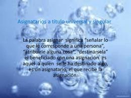 Descarga - Aguilar & Asociados