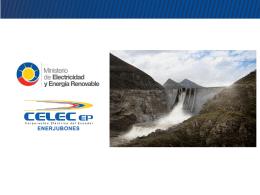 Presentación Informe Enerjubones 2013 ppt