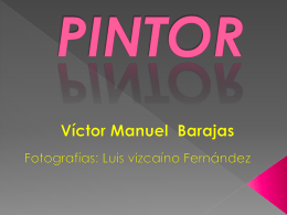 PINTOR - WordPress.com
