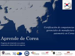 Instructores - Universidad Autónoma de Nuevo León
