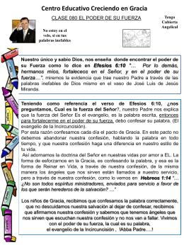080 EL PODER DE SU FUERZA (1)