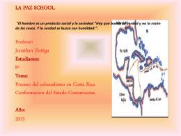 Work UTN - LaPazColegioWiki2013-2014
