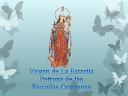 1367680913-presentac.. - La Salle México Norte