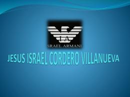 practica 8-jesus israel cordero villanueva