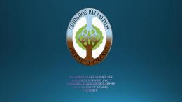 Presentación de PowerPoint - Hospice Inmaculada La Plata