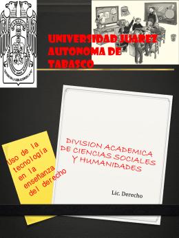 La persona del estudiante - Alonso-Ramirez-Cruz
