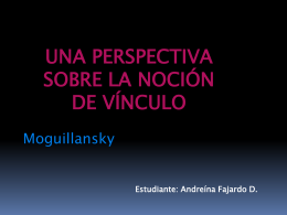 Diapositiva 1 - Principios de Psicoterapia