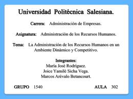 Diapositivas_expo1ARH
