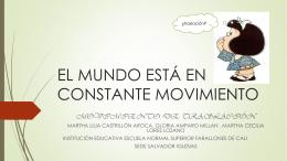 EL-MUNDO-EST-EN-CONSTANTE