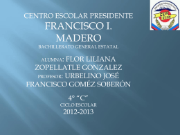 "File - COCODRILOS 4""C"""