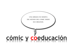 comic-coeducacion