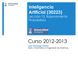 L13_Razonamiento_Pro..